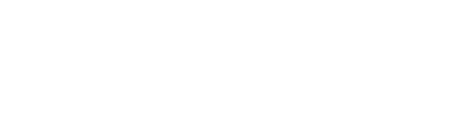 Logomarca lebes